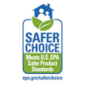 safer choice 2015